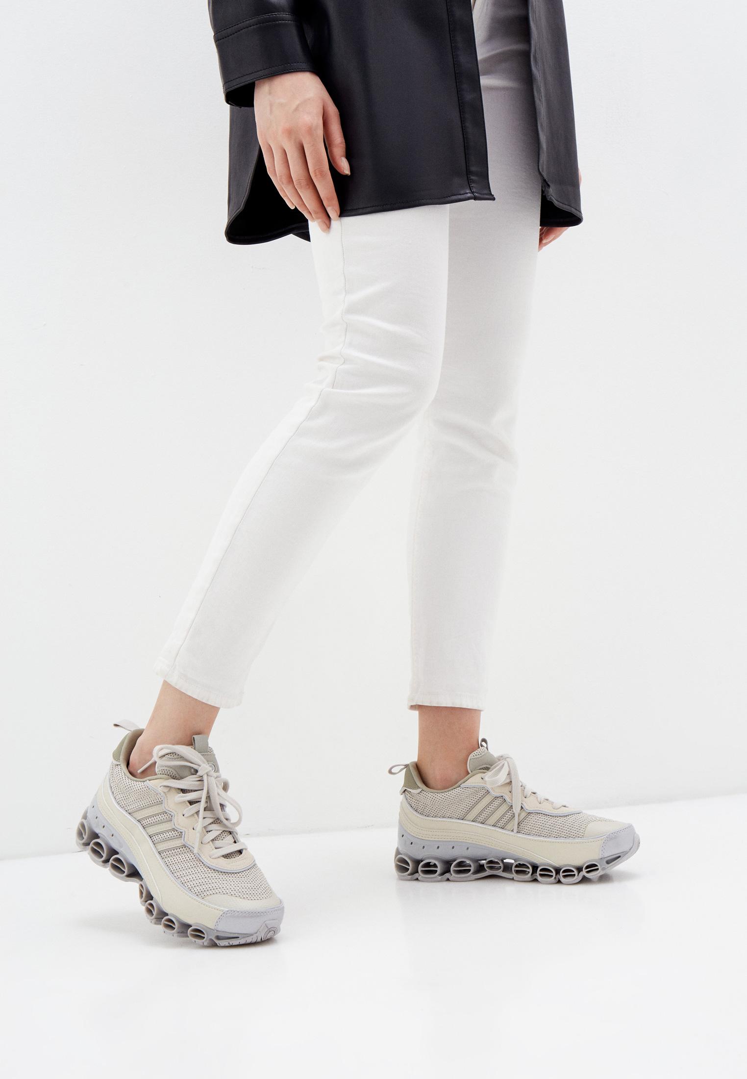 Женские кроссовки Adidas Originals (Адидас Ориджиналс) FV1459: изображение 6