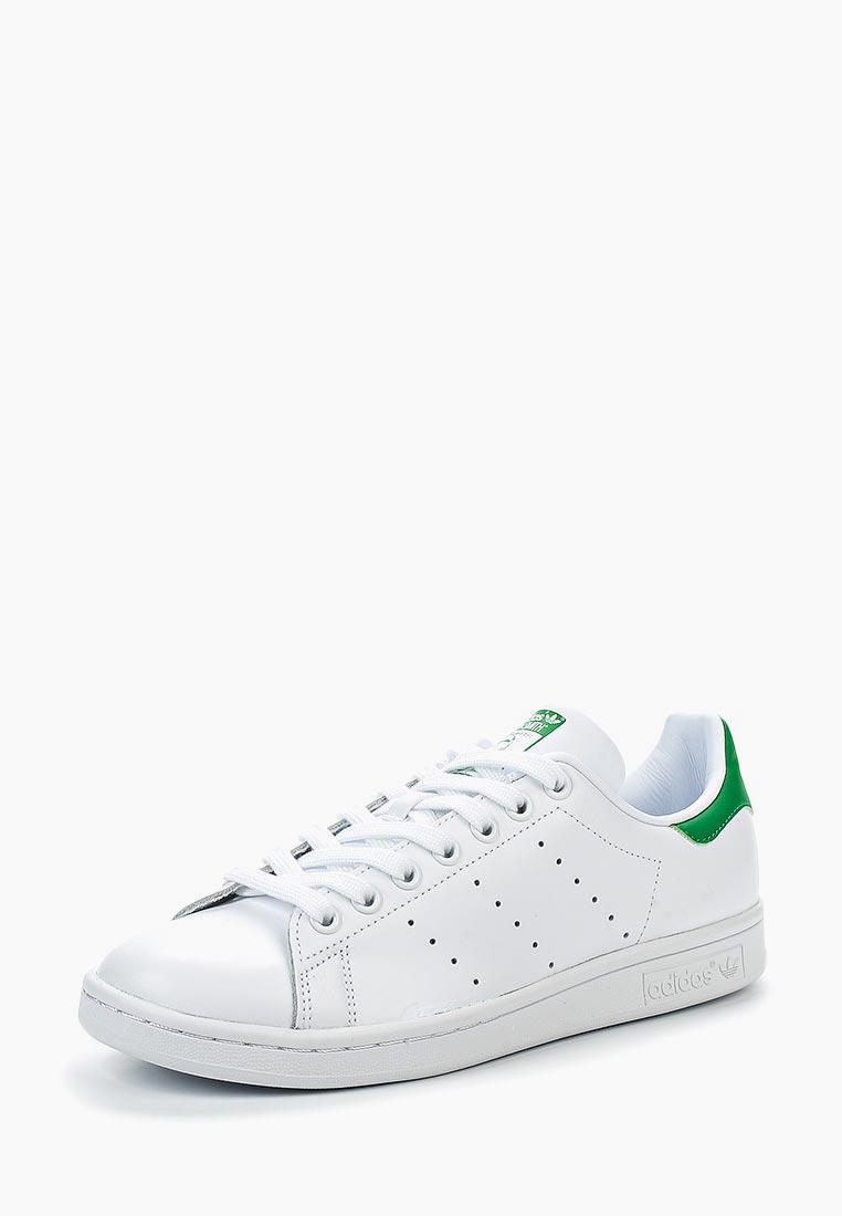 Adidas Originals (Адидас Ориджиналс) B24105: изображение 2