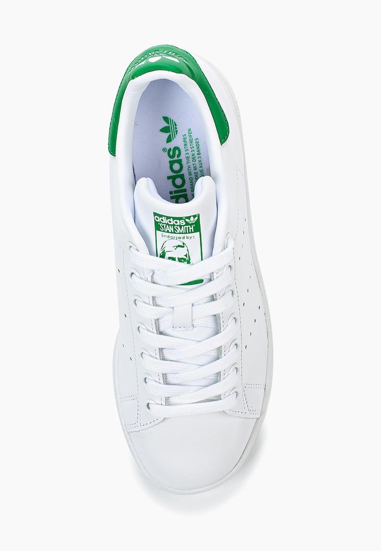 Adidas Originals (Адидас Ориджиналс) B24105: изображение 7