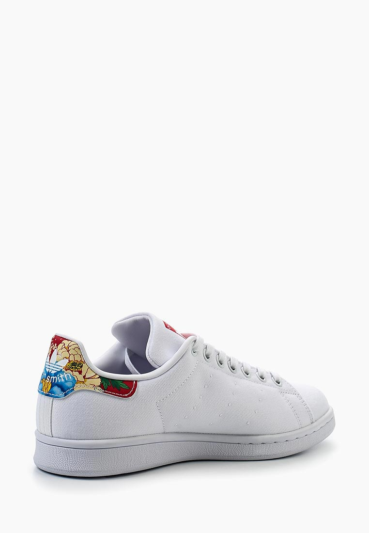 Adidas Originals (Адидас Ориджиналс) BB5157: изображение 2