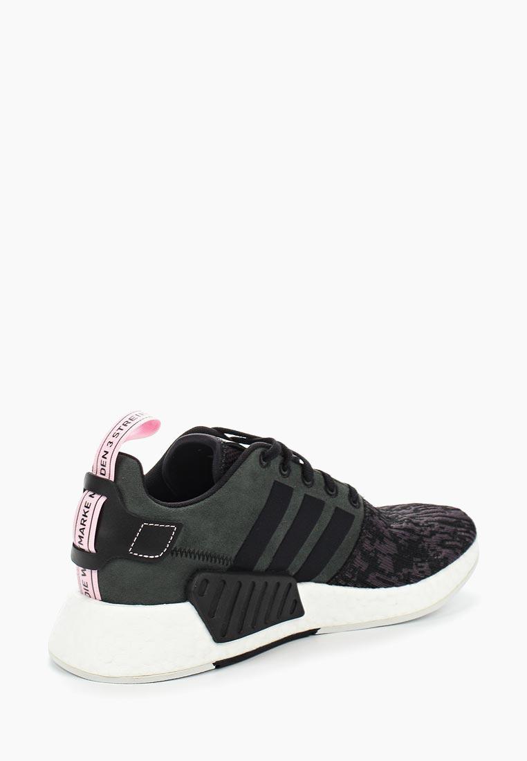 Adidas Originals (Адидас Ориджиналс) BY9314: изображение 2
