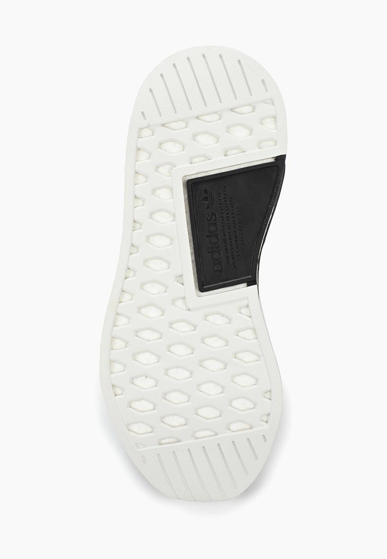 Adidas Originals (Адидас Ориджиналс) BY9314: изображение 3