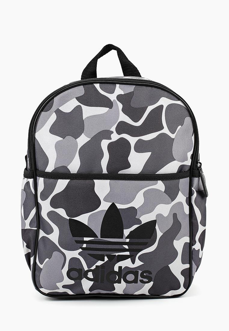 Рюкзак Adidas Originals (Адидас Ориджиналс) DH2964