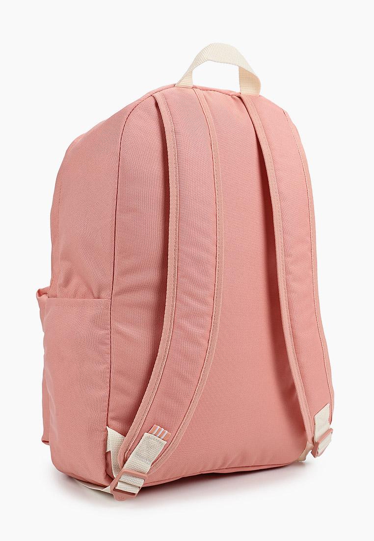 Рюкзак для мальчиков Adidas Originals (Адидас Ориджиналс) GN3212: изображение 2
