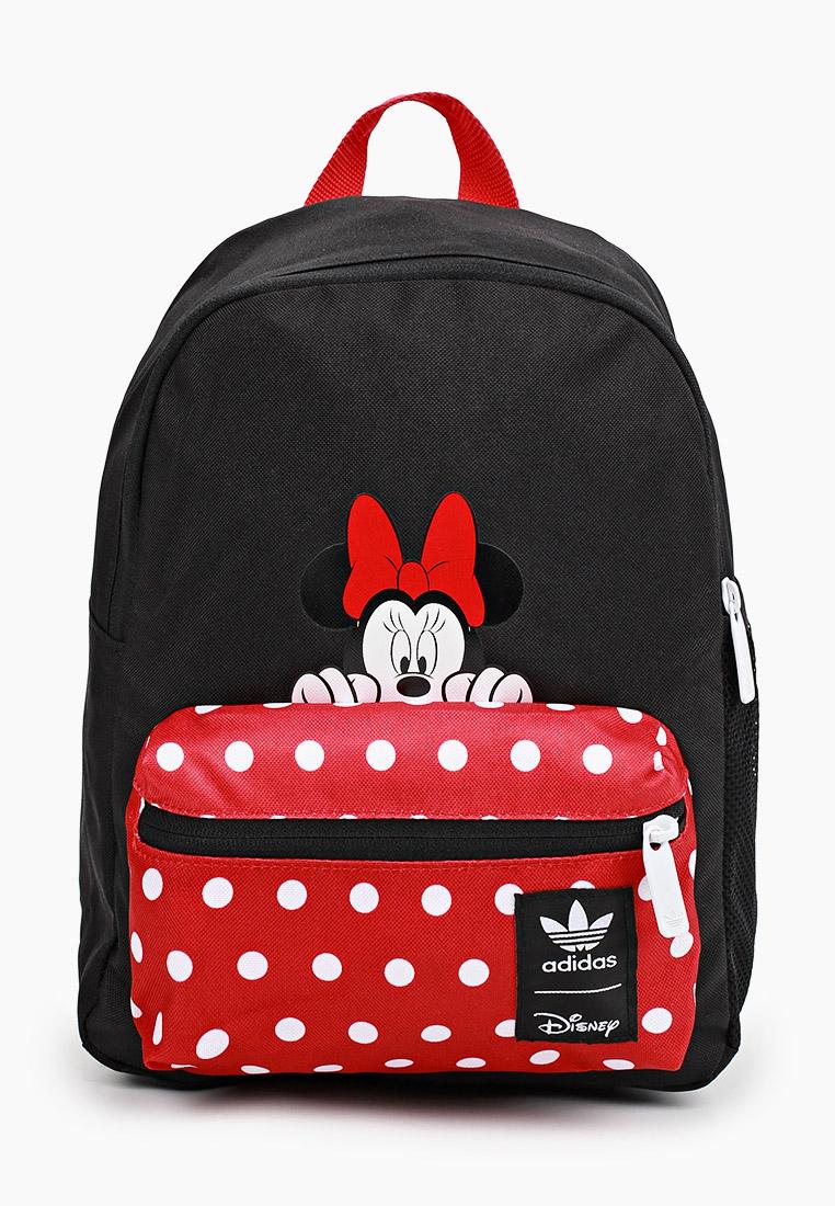 Рюкзак для мальчиков Adidas Originals (Адидас Ориджиналс) GN3226