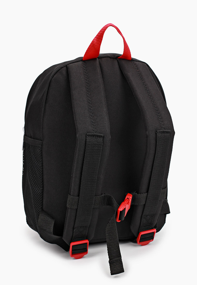Рюкзак для мальчиков Adidas Originals (Адидас Ориджиналс) GN3226: изображение 2
