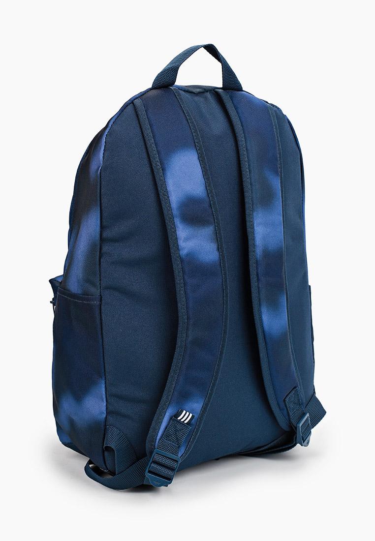 Рюкзак для мальчиков Adidas Originals (Адидас Ориджиналс) GQ4179: изображение 2