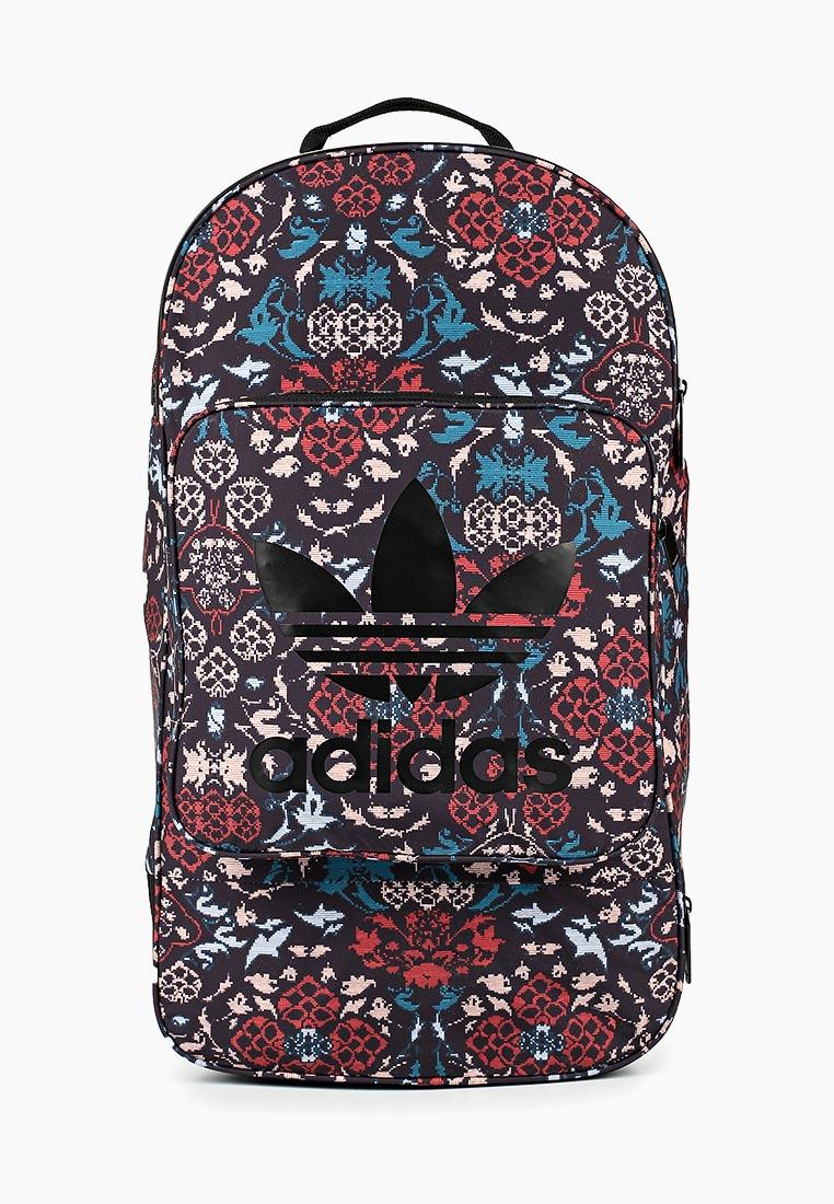 Рюкзак Adidas Originals (Адидас Ориджиналс) CF5495