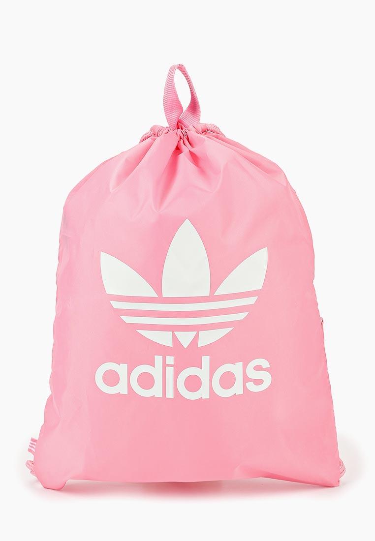 Мешок Adidas Originals (Адидас Ориджиналс) D98919