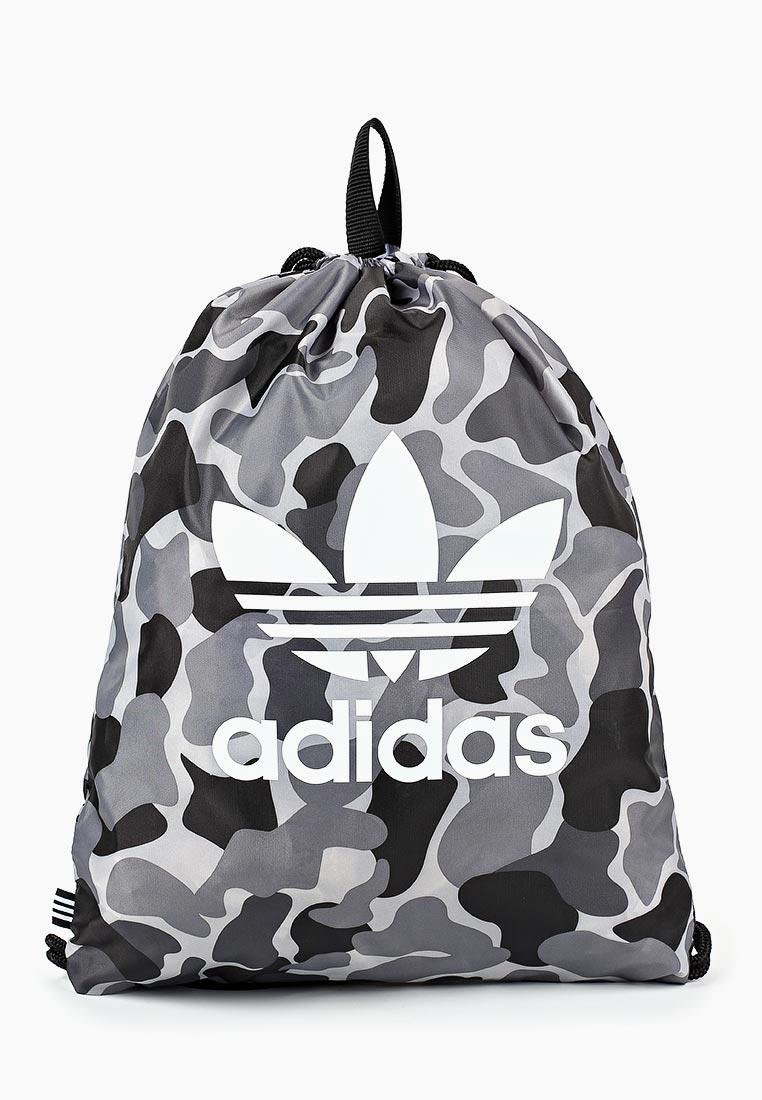 Мешок Adidas Originals (Адидас Ориджиналс) DH1013