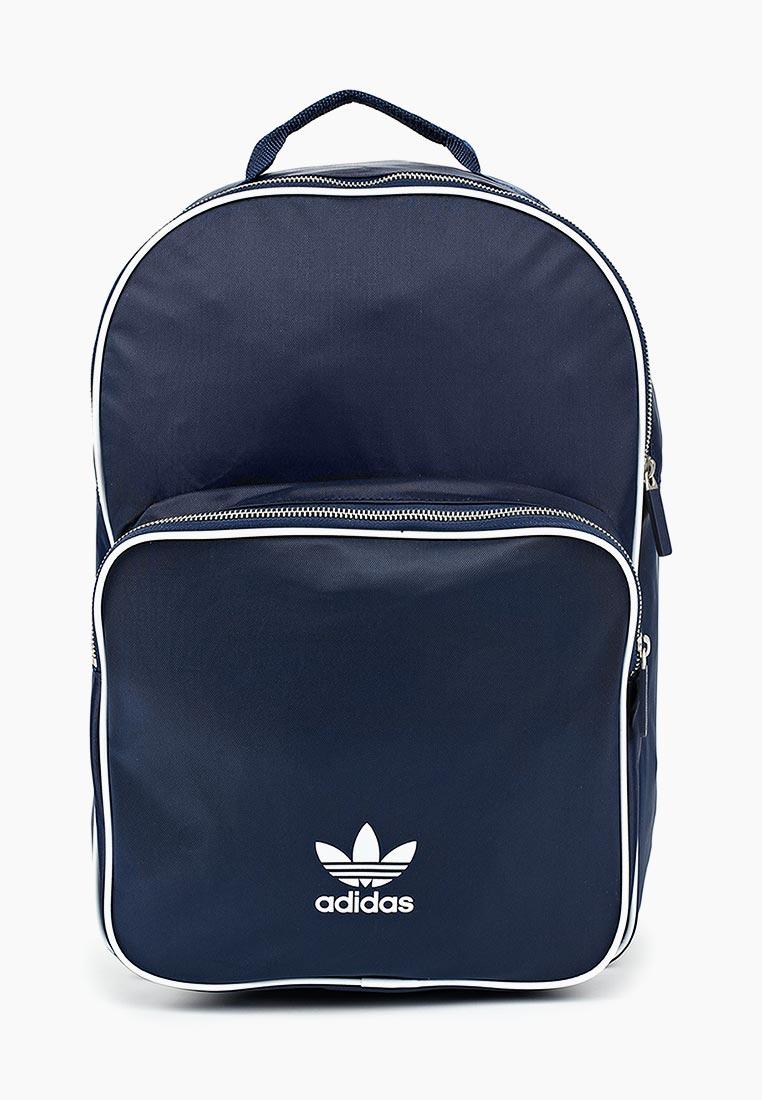 Городской рюкзак Adidas Originals (Адидас Ориджиналс) CW0633