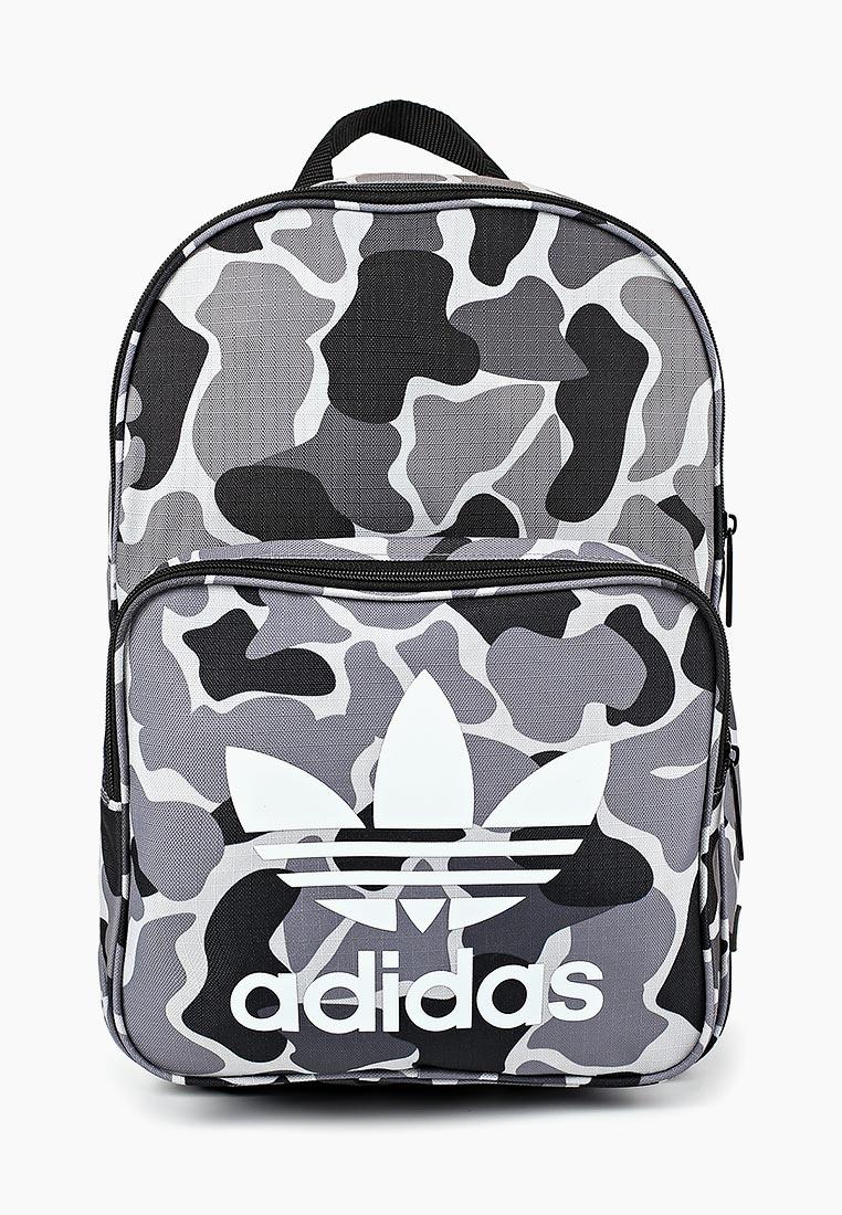 Городской рюкзак Adidas Originals (Адидас Ориджиналс) DH1014
