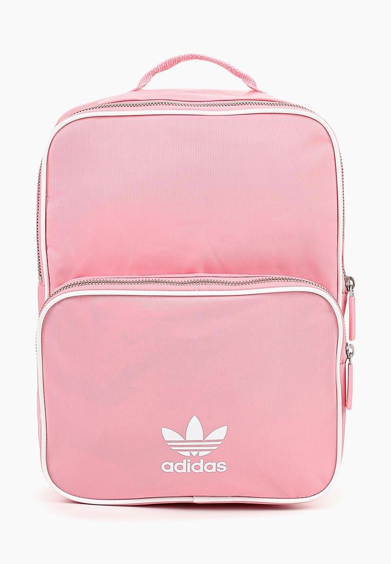Городской рюкзак Adidas Originals (Адидас Ориджиналс) DH4312