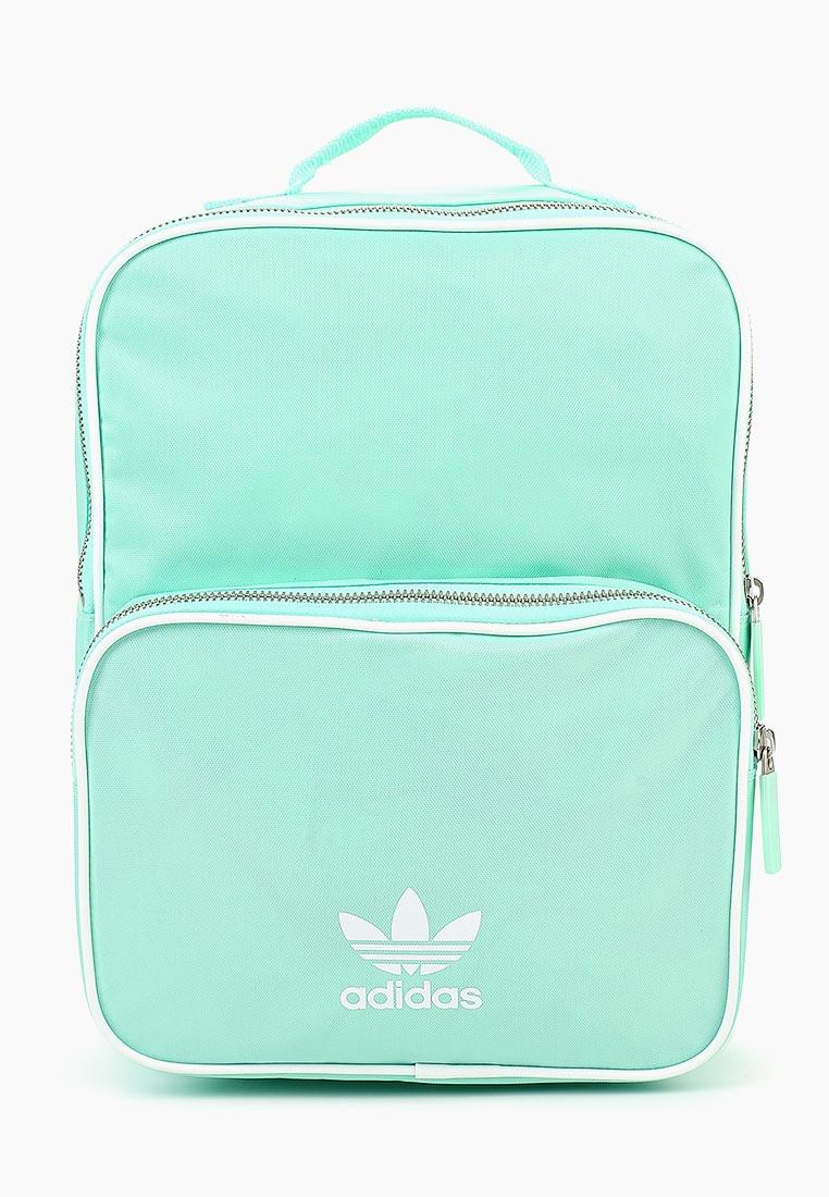 Городской рюкзак Adidas Originals (Адидас Ориджиналс) DH4313
