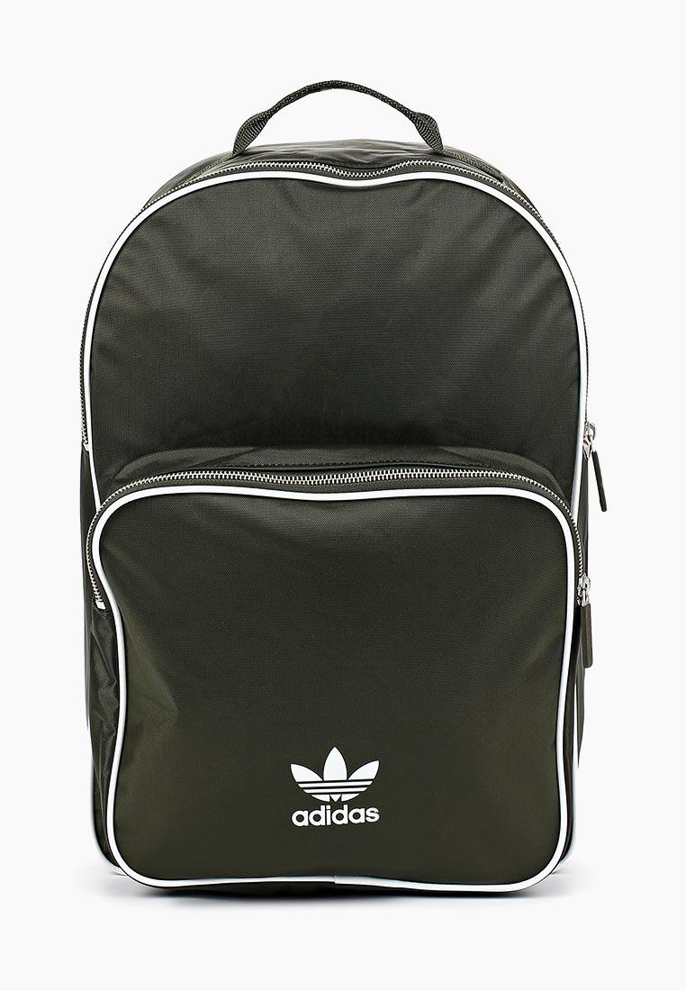 Городской рюкзак Adidas Originals (Адидас Ориджиналс) DJ0881