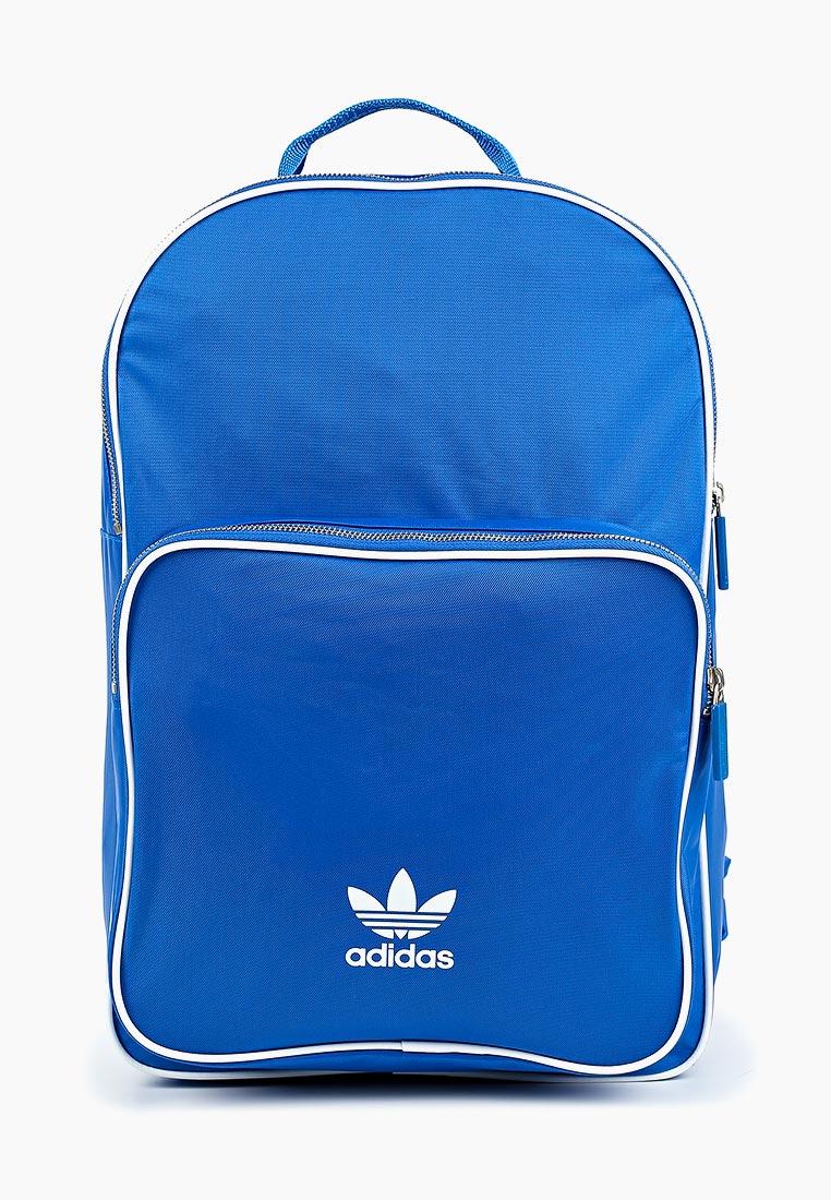Городской рюкзак Adidas Originals (Адидас Ориджиналс) DN7324