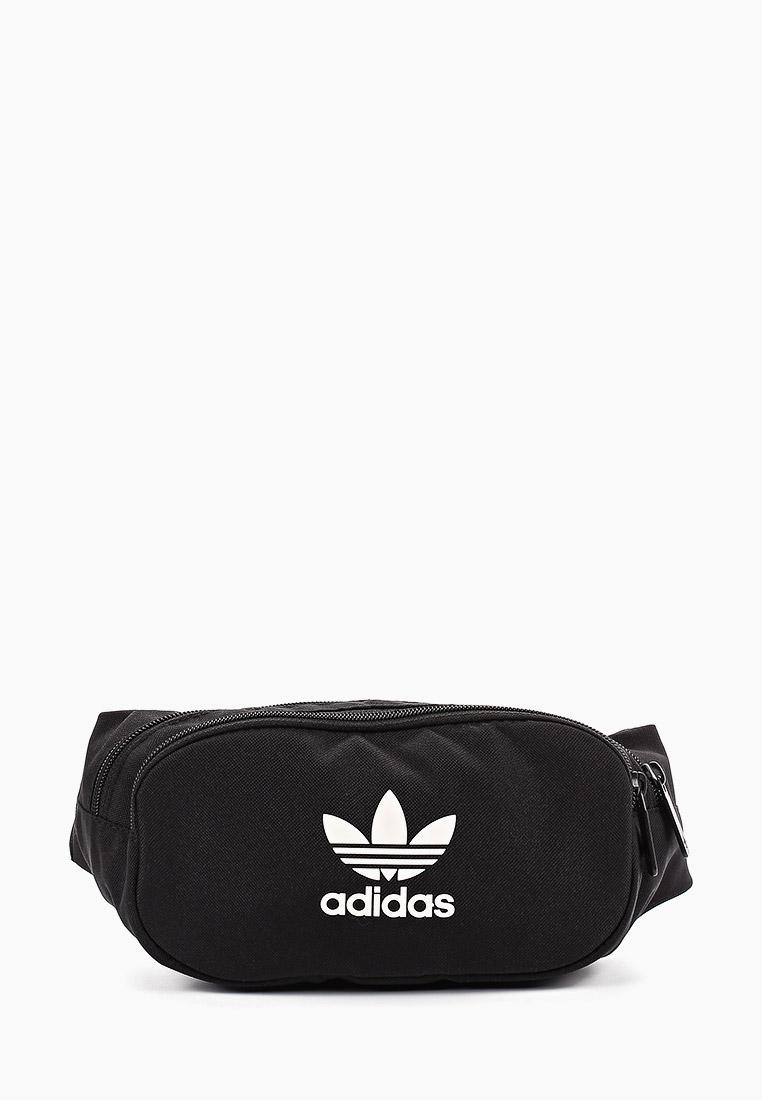Спортивная сумка Adidas Originals (Адидас Ориджиналс) DV2400