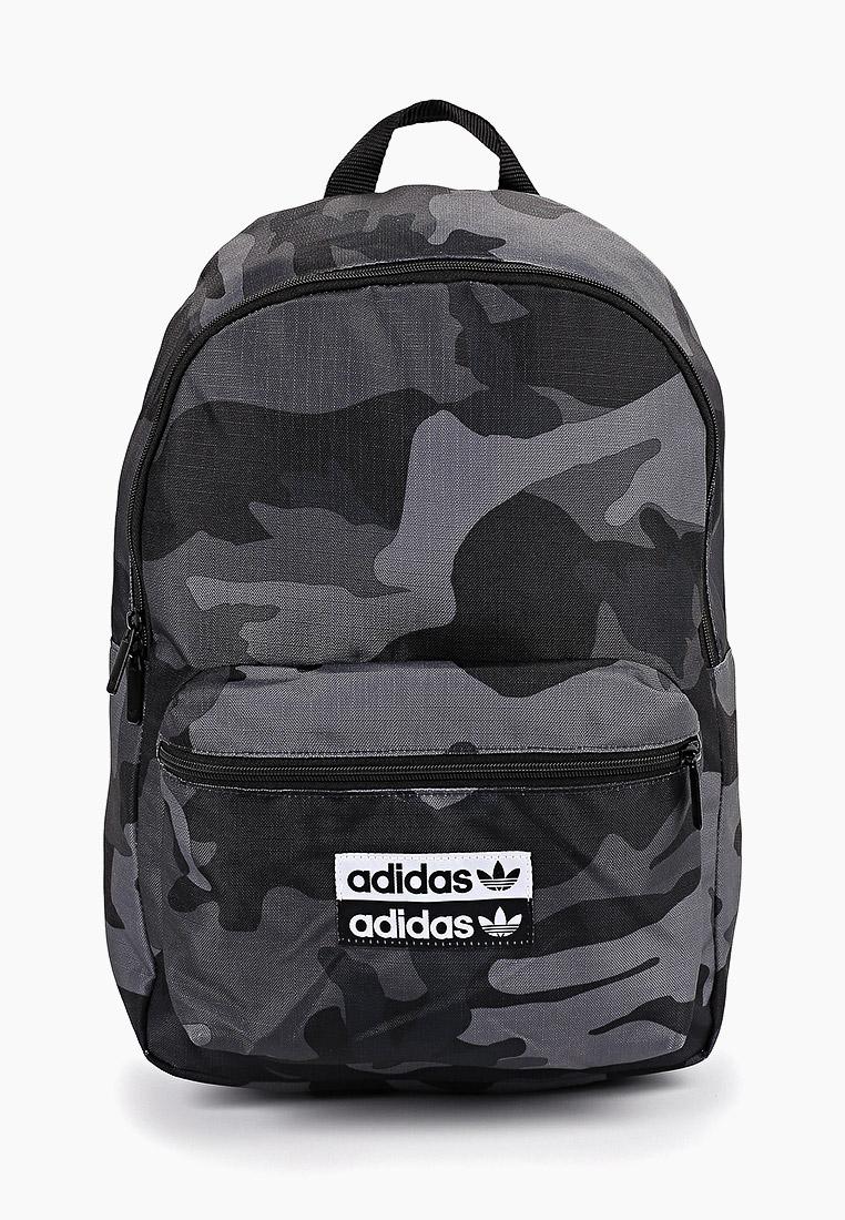Спортивный рюкзак Adidas Originals (Адидас Ориджиналс) ED8654