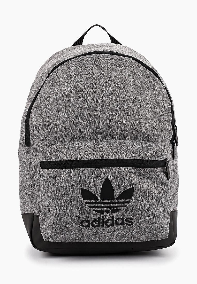 Рюкзак Adidas Originals (Адидас Ориджиналс) ED8686