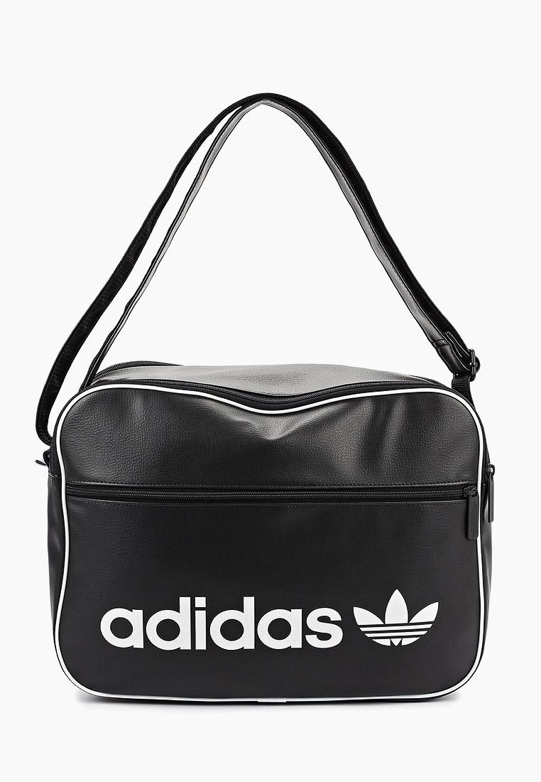 Спортивная сумка Adidas Originals (Адидас Ориджиналс) DH1002