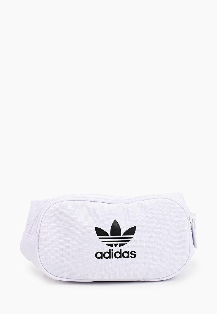 Спортивная сумка Adidas Originals (Адидас Ориджиналс) FL9659