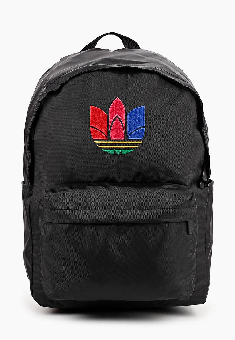 Спортивный рюкзак Adidas Originals (Адидас Ориджиналс) GD4545