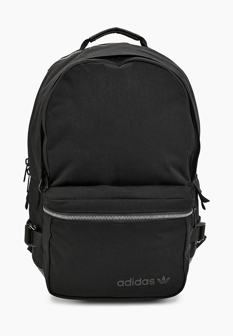 Спортивный рюкзак Adidas Originals (Адидас Ориджиналс) GD4795