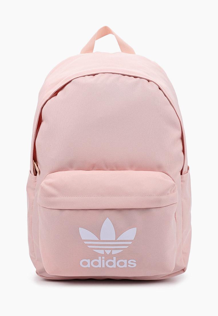 Спортивный рюкзак Adidas Originals (Адидас Ориджиналс) GK0053
