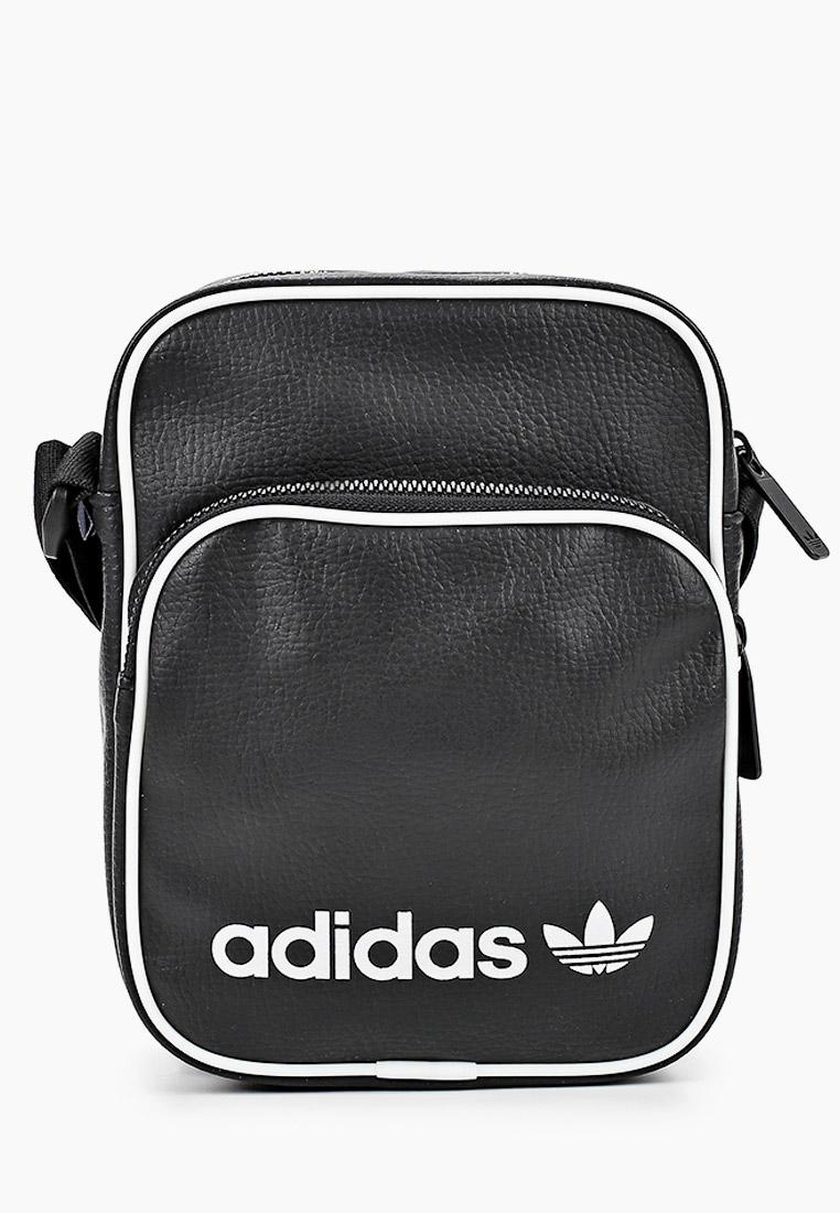 Спортивная сумка Adidas Originals (Адидас Ориджиналс) GD4782