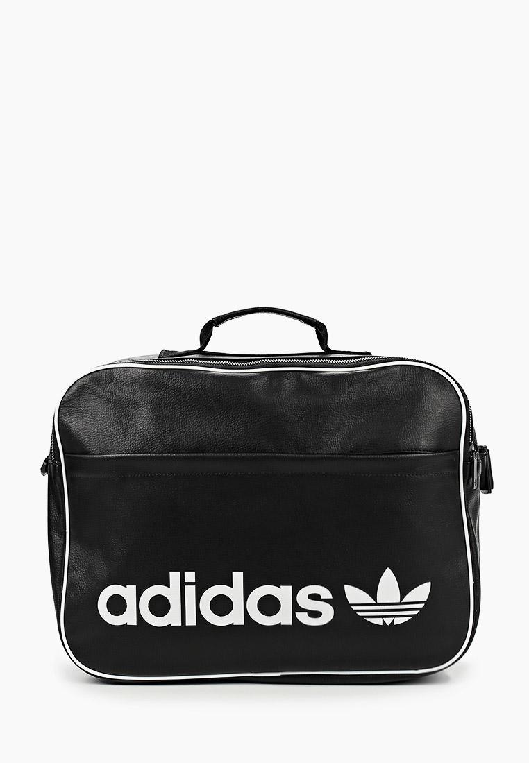 Спортивная сумка Adidas Originals (Адидас Ориджиналс) GD4784