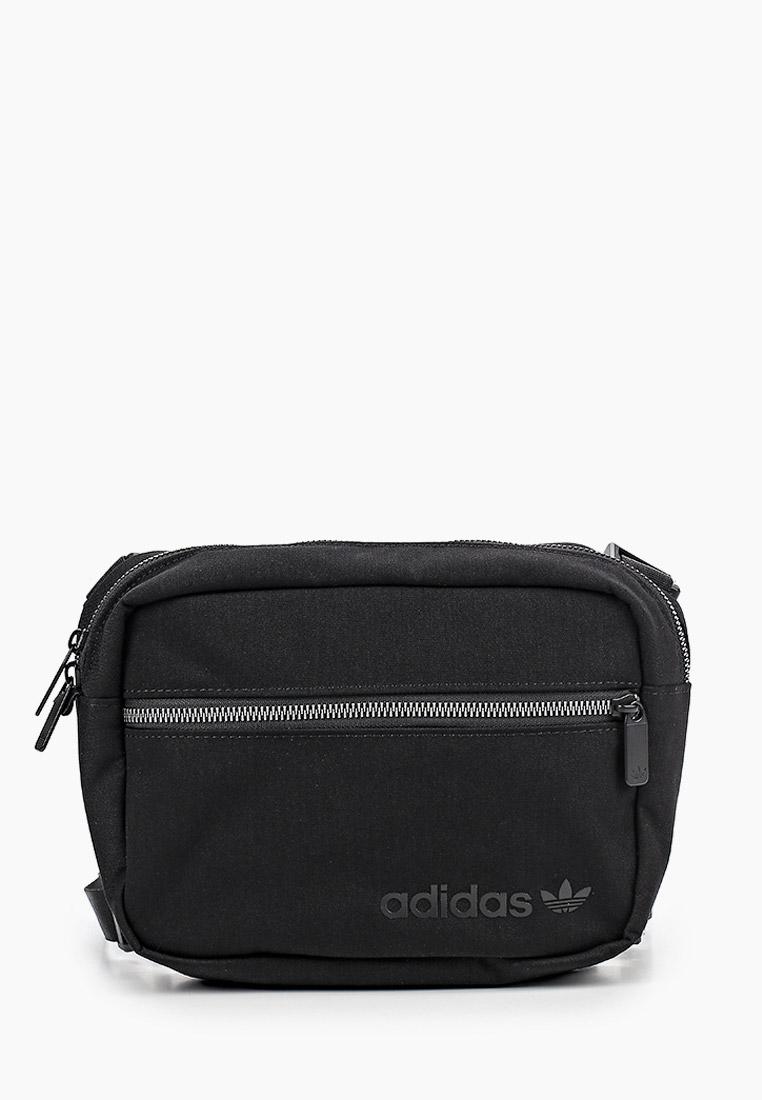 Спортивный рюкзак Adidas Originals (Адидас Ориджиналс) GD4792