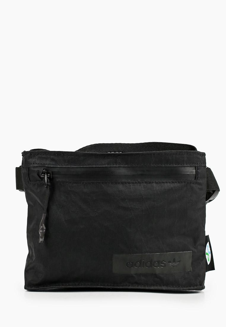 Спортивная сумка Adidas Originals (Адидас Ориджиналс) GD4802