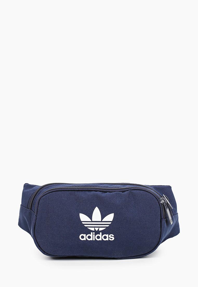 Спортивная сумка Adidas Originals (Адидас Ориджиналс) GD4592