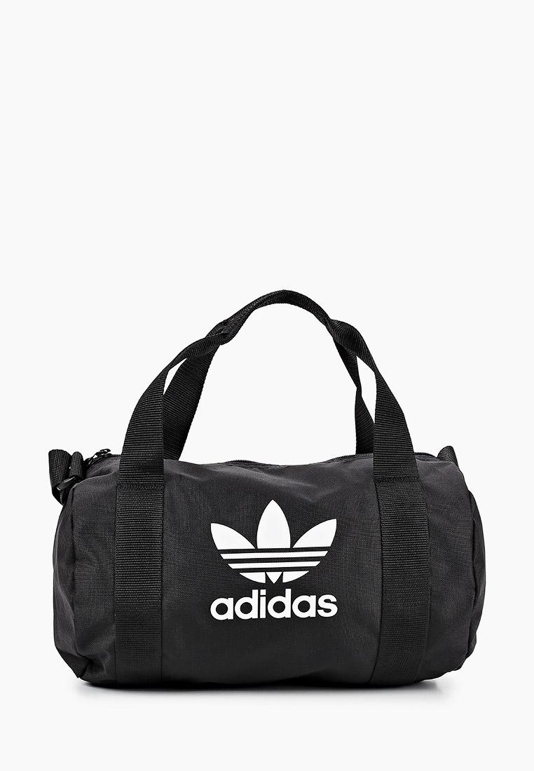 Спортивная сумка Adidas Originals (Адидас Ориджиналс) GD4582