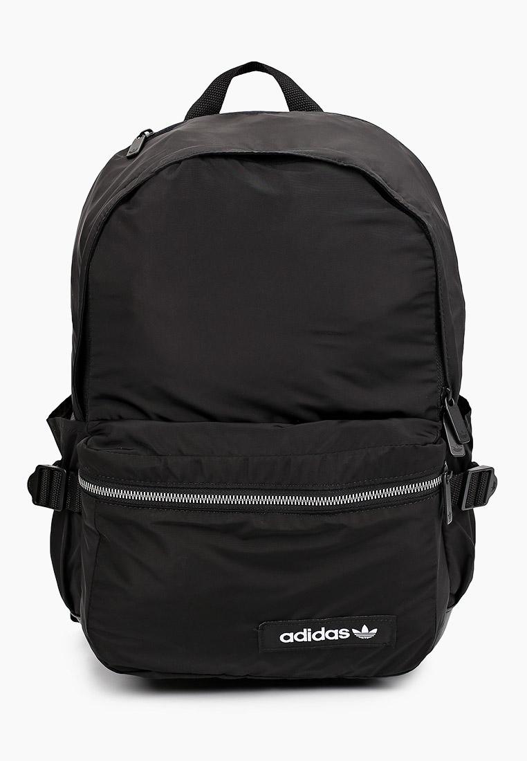 Рюкзак Adidas Originals (Адидас Ориджиналс) GN1396