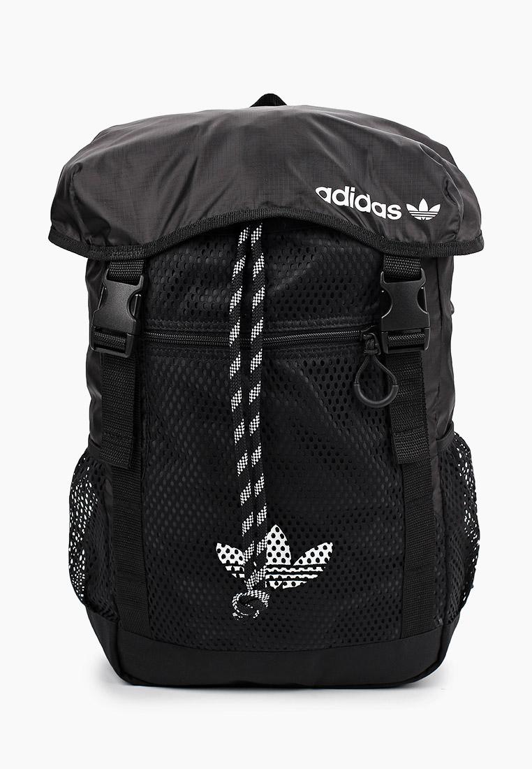 Рюкзак Adidas Originals (Адидас Ориджиналс) GN2235