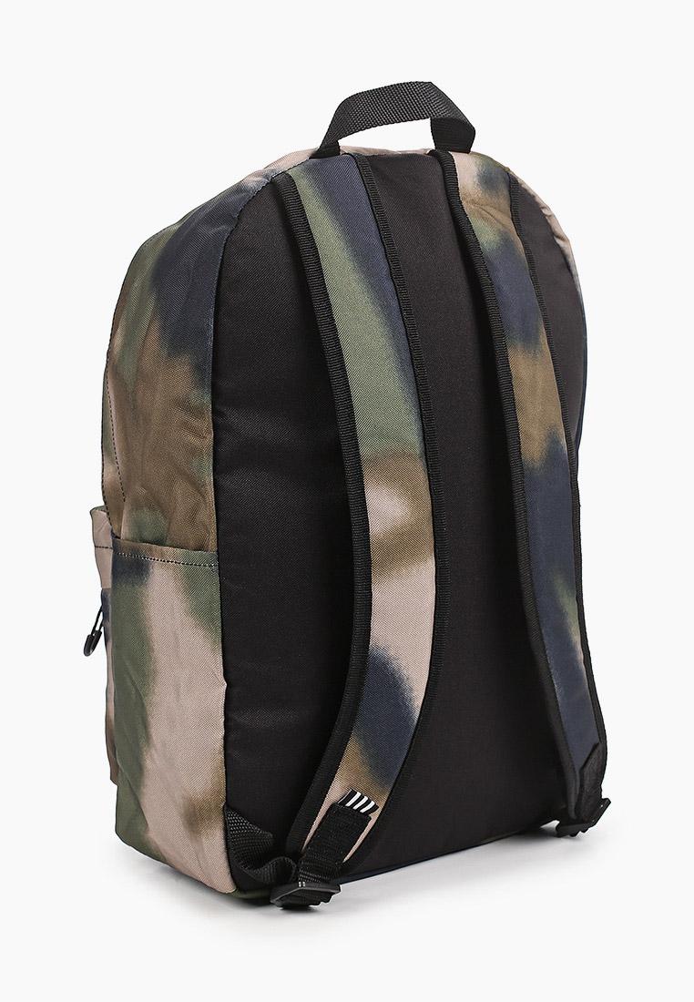 Спортивный рюкзак Adidas Originals (Адидас Ориджиналс) GN3179: изображение 3