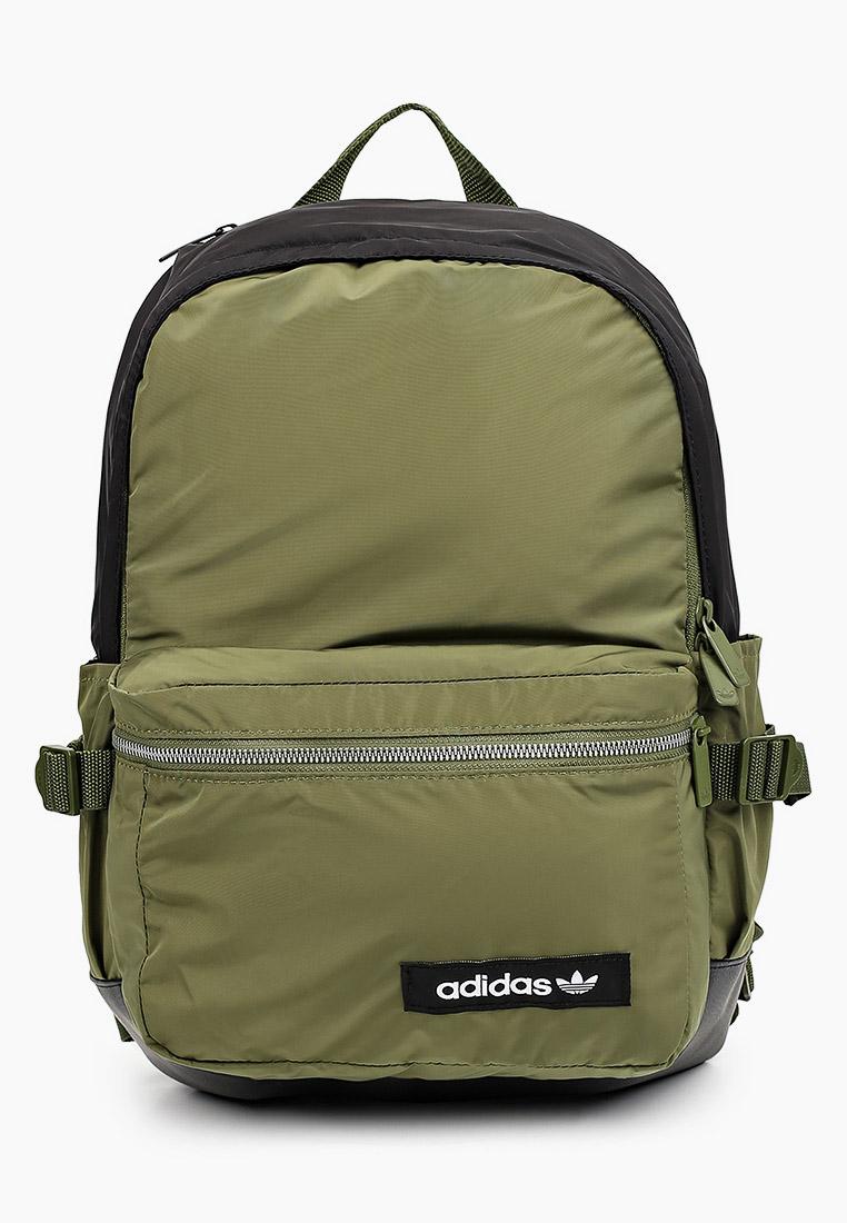 Спортивный рюкзак Adidas Originals (Адидас Ориджиналс) GN1397
