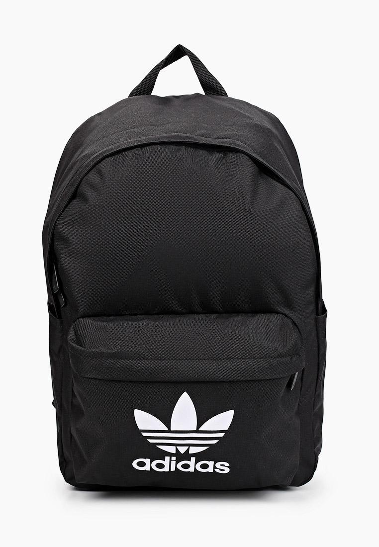 Спортивный рюкзак Adidas Originals (Адидас Ориджиналс) GD4556