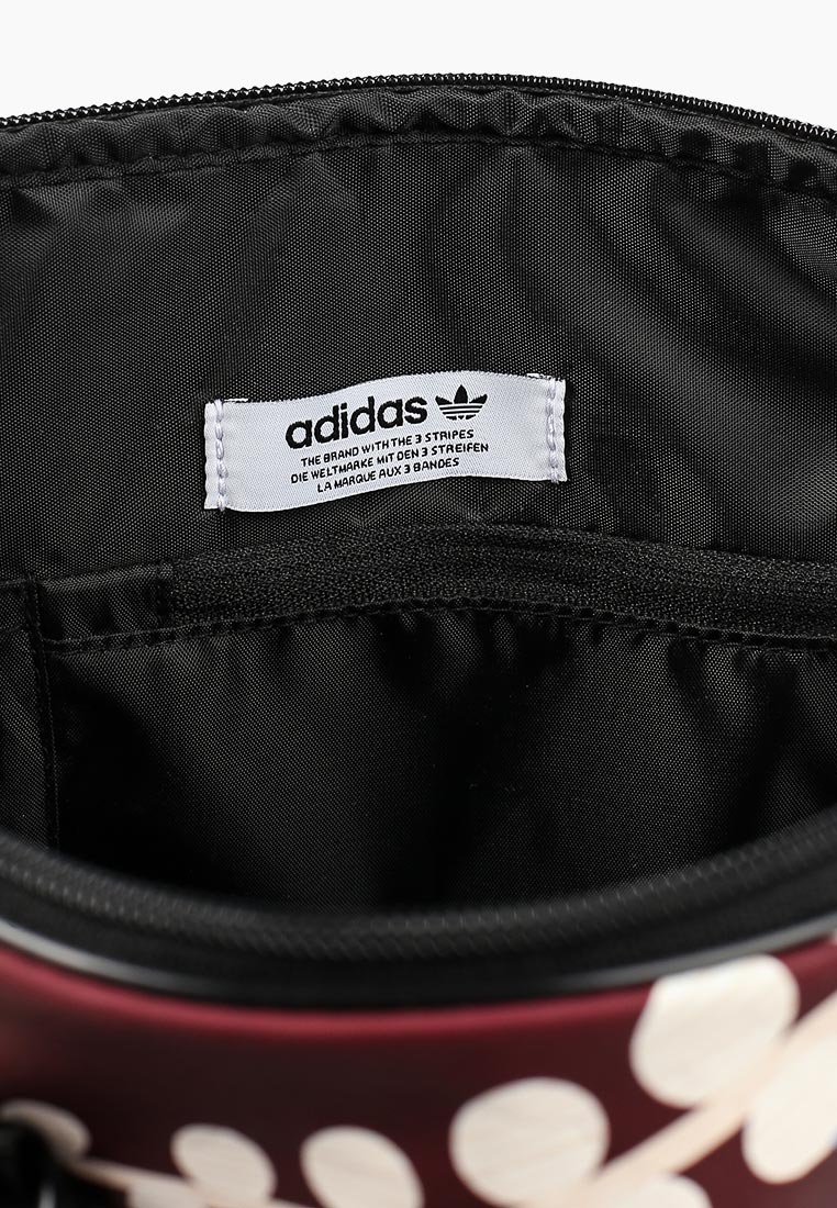 Adidas Originals (Адидас Ориджиналс) CE5645: изображение 3