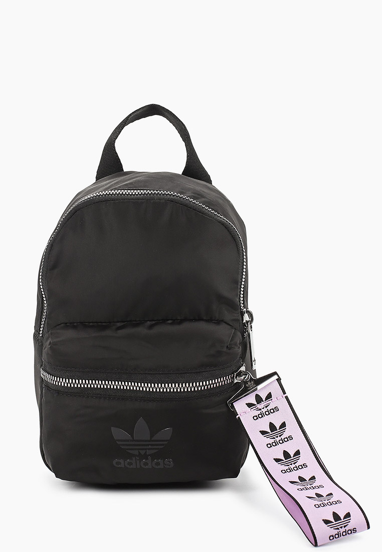 Спортивный рюкзак Adidas Originals (Адидас Ориджиналс) FL9616