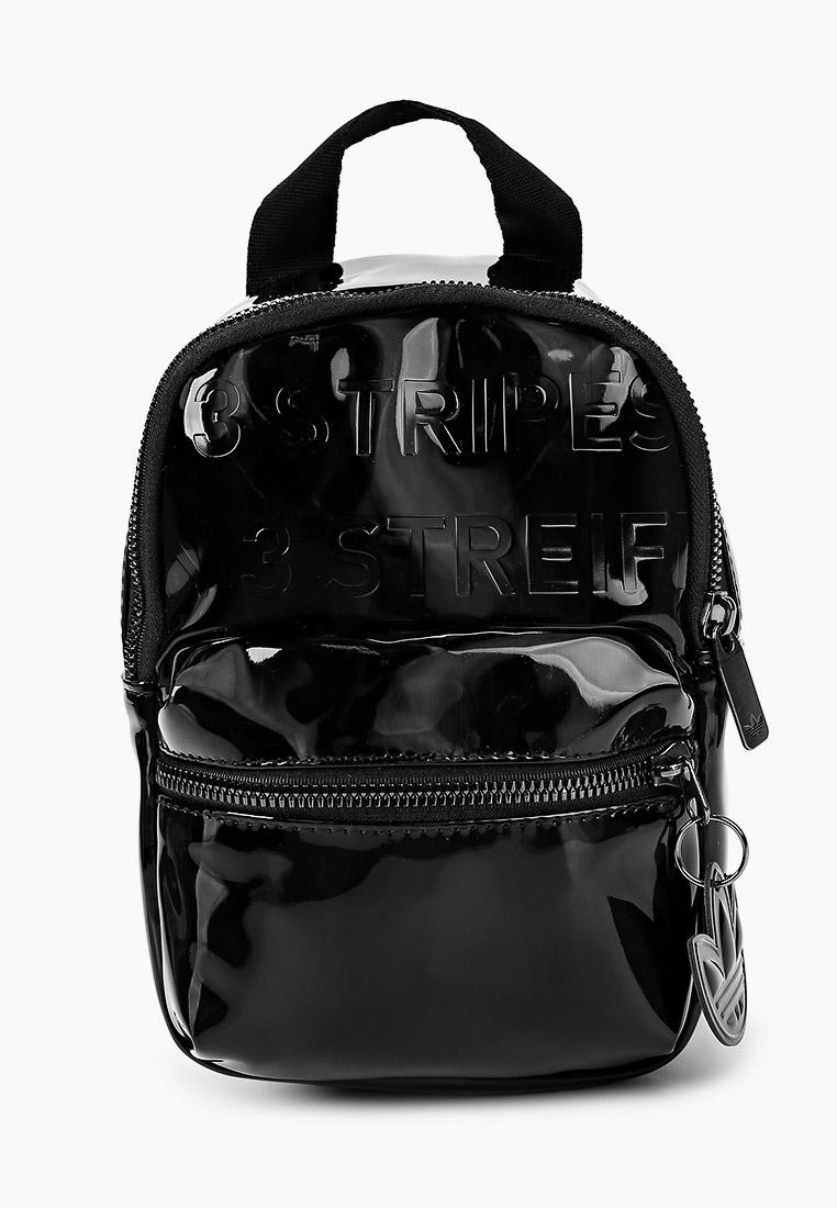 Спортивный рюкзак Adidas Originals (Адидас Ориджиналс) GD1659