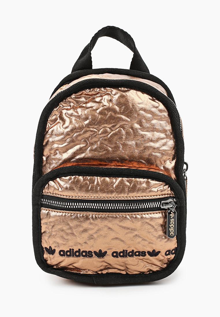 Спортивный рюкзак Adidas Originals (Адидас Ориджиналс) GF3188