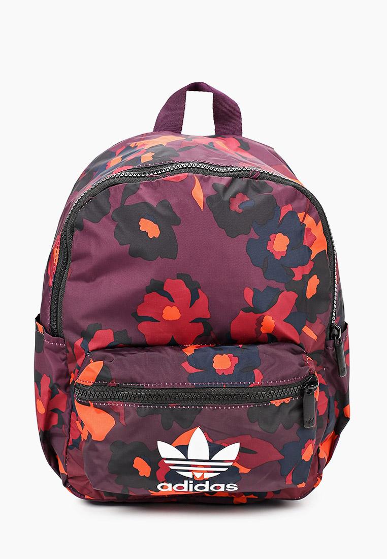 Спортивный рюкзак Adidas Originals (Адидас Ориджиналс) GD1854
