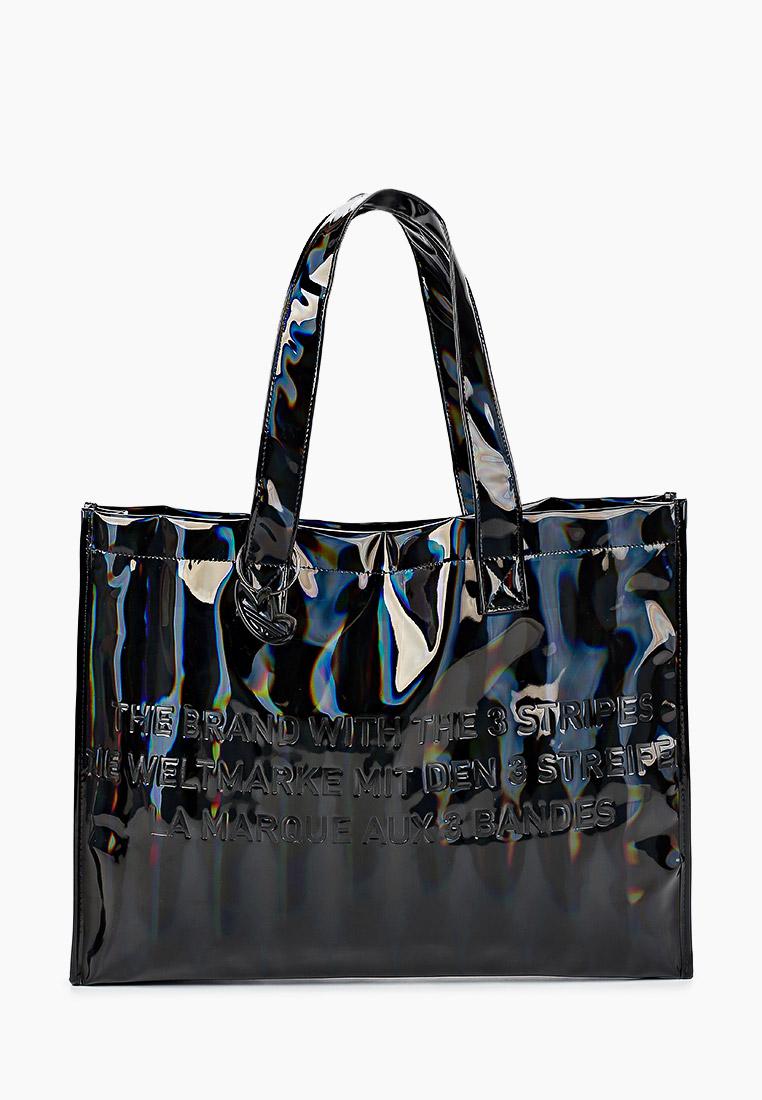 Спортивная сумка Adidas Originals (Адидас Ориджиналс) GD1662