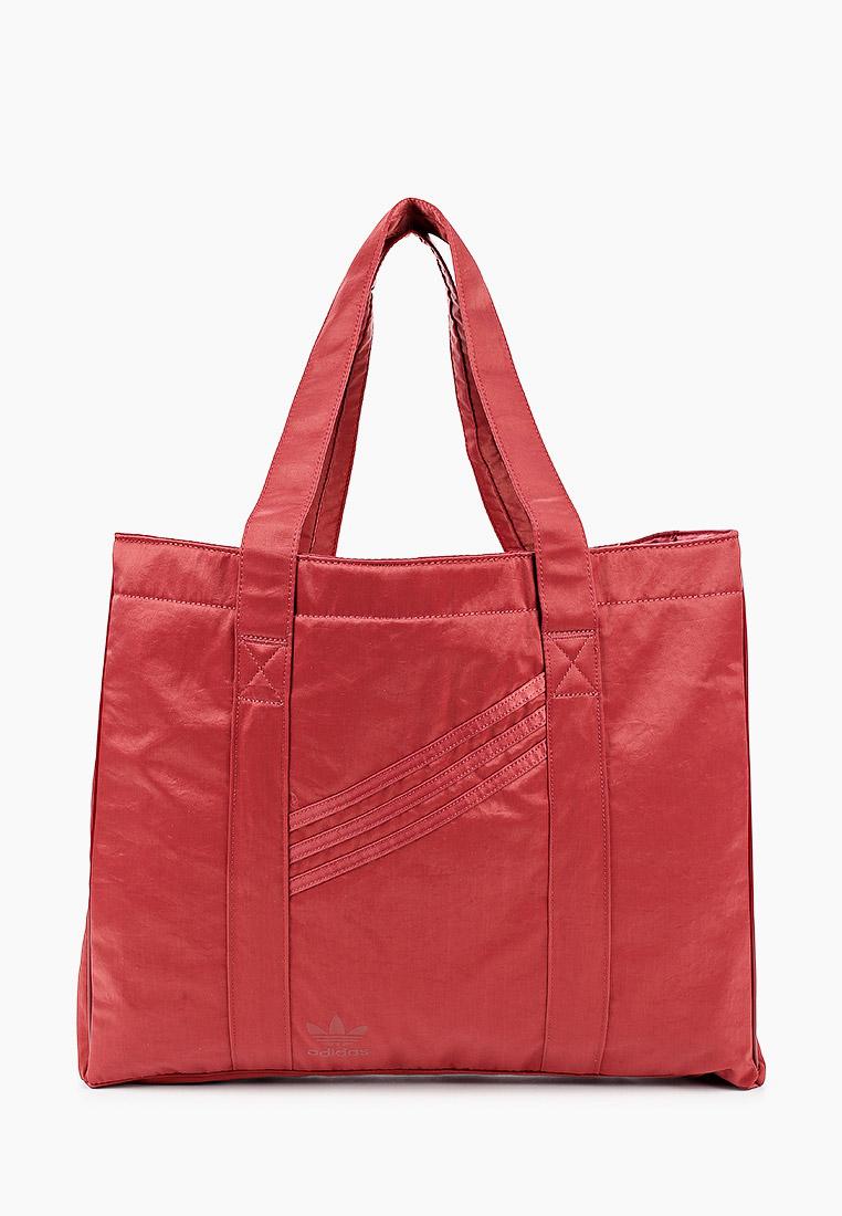Спортивная сумка Adidas Originals (Адидас Ориджиналс) GD1652