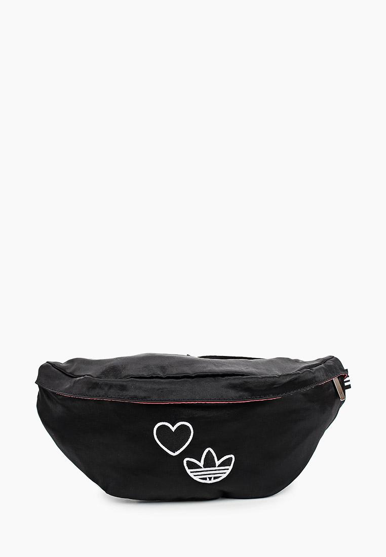 Спортивная сумка Adidas Originals (Адидас Ориджиналс) GN2143