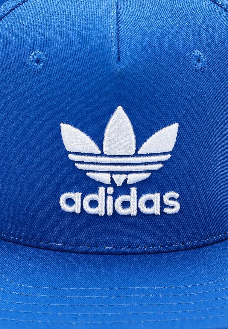 Adidas Originals (Адидас Ориджиналс) BK7319: изображение 8