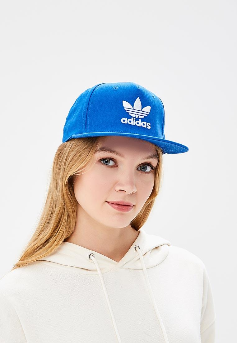 Adidas Originals (Адидас Ориджиналс) BK7319: изображение 9