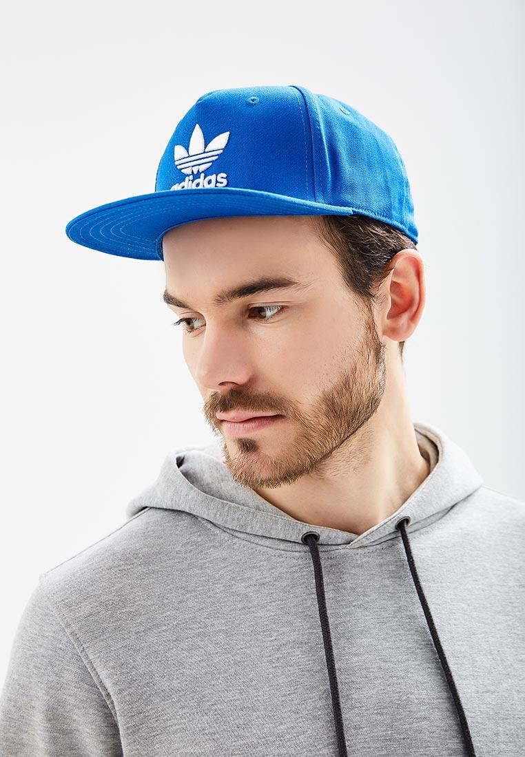 Adidas Originals (Адидас Ориджиналс) BK7319: изображение 10